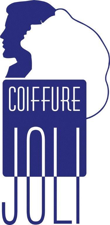 Coiffure Joli
